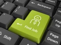 Facebook también sirve como herramienta para buscar trabajo