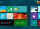 Viste tu Windows 7 o XP de Windows 8