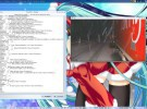 TVenLinux: ver y grabar programas de televisión desde el ordenador