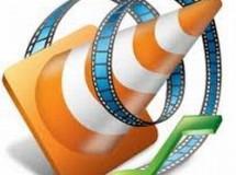 Como reproducir vídeos de YouTube con el VLC Media Player y guardarlos
