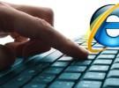 Vupen anuncia que ha desarrollado el primer virus para Windows 8