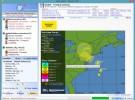 Earth Alerts: sigue la evolución del clima y de fenómenos naturales desde el ordenador