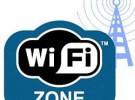 WiFox: nuevo software que mejoraría la velocidad de un Wi-Fi público en un 700%