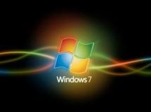 La versión Preview de IE10 para Windows 7 estará disponible mañana