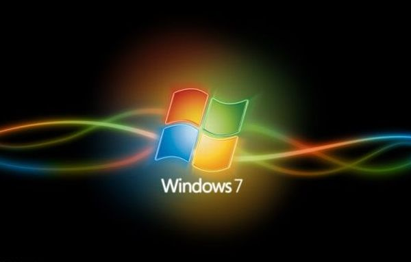 Windows 7 con más cuota de mercado que Vista