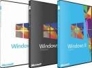 Las ventas de Windows 8 irían muy por debajo de lo que se esperaba