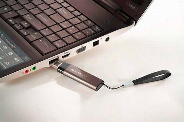 Windows 8 To Go lleva tu sistema operativo dentro de un USB