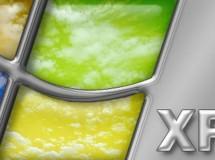 Windows XP tiene solo 500 días más de soporte pero a pocos les interesa cambiar