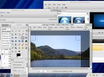 Los dos mejores Linux para quienes se inician desde Windows: Mint y Zorin