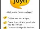 Movistar, Vodafone y Orange vuelven a la carga con Joyn