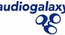 DropBox ha comprado Audiogalaxy