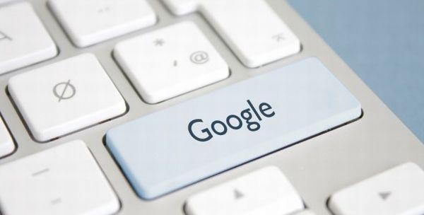 Google y YouTube limpian la casa antes de fin de año