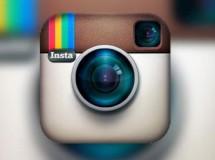 Instagram se retracta y ahora dice que las fotos son de los usuarios