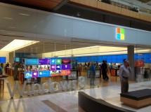 Las ventas de Windows 8 todavía no despegan