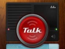 Rallee convierte tu móvil con Android en un walkie-talkie