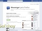 Cómo usar el chat de Facebook sin entrar a Facebook.com