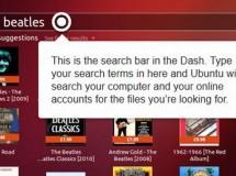 Richard Stallman recomienda desinstalar Ubuntu porque es spyware