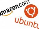Ubuntu 13.04 Raring Ringtail permitirá compras desde el Dash