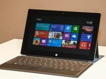 Las versiones de prueba de Windows 8 expirarán el 15 de enero