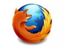 Firefox 18.0.1 llegará pronto