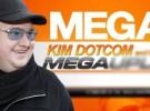Mega cancela su campaña de publicidad