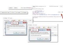 Notifus extiende Gmail para recordarte correos de los que nos has recibido respuesta