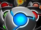 Disponible el Google Chrome 24