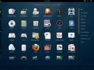 Fedora 18 'Spherical Cow' ya está disponible