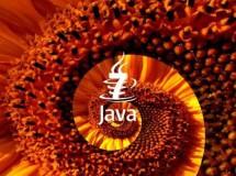 Apple y Mozilla bloquean Java a partir de hoy