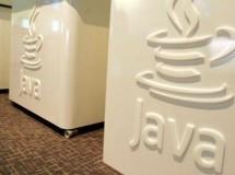 Venden una nueva vulnerabilidad para Java en 5.000 dólares