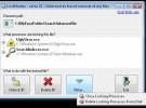 LockHunter: un programa para borrar archivos bloqueados por otros programas
