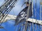 Antigua y Barbuda quiere lanzar sitio pirata de descargas