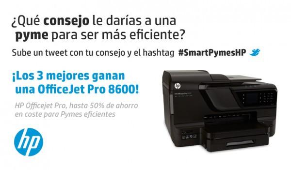 smartPymesHpConcurso