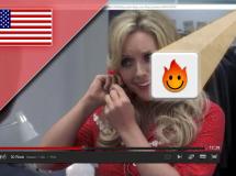 Hola Unblocker: acceso sin limitaciones a iPlayer, Netflix, Pandora, Hulu y más