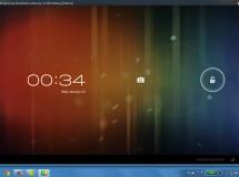 WindowsAndroid, o cómo ejecutar Android dentro de Windows