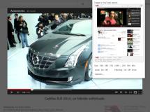 YouTube Options for Chrome: extensión que mejora la experiencia de ver vídeos en YouTube