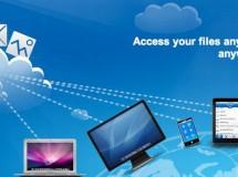 Syncbox: guarda todos tus archivos en La Nube