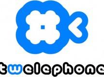 Twelephone para Twitter: llamadas de voz y vídeo