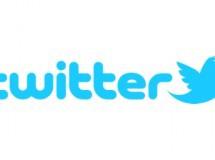 Twitter celebra su 8º aniversario lanzando First Tweet