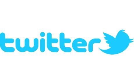 Geolocalización y hovercards en Twitter