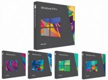 Microsoft dice haber vendido 60 millones de licencias de Windows 8