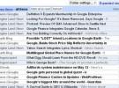 Google Reader en problemas y algunas alternativas