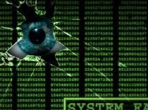 Facebook es víctima de una serie de ataques de un grupo no identificado