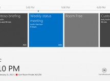 Microsoft desvela Lync 2013