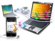Google lanzaría a mediados de año su sistema de streaming de música