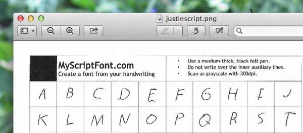 myscriptfont-filled