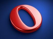Opera: 300 millones de usuarios y el paso al motor WebKit