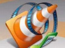 El VLC Media Player del futuro podría reproducir torrents desde un magnet