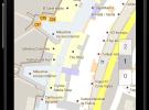 Los 'mapas interiores' de Google llegan a España con 67 edificios modelados