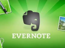 Evernote resetea las contraseñas de sus usuarios tras detectar un problema de seguridad